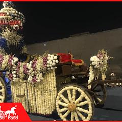 flower baggi in delhi (1)