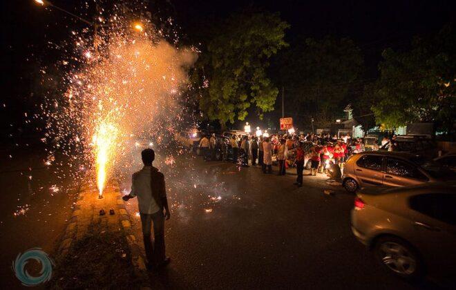firework or atishbazi services