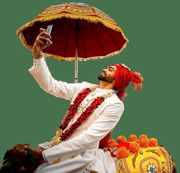 wedding-baraat-e1573714813134-removebg