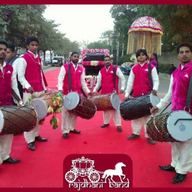dhol group1