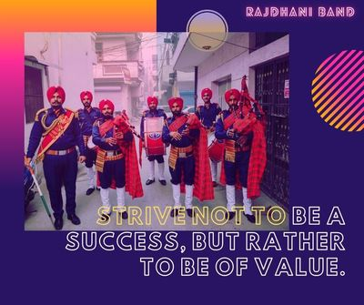 Rajdhani_Band_bagpiper_band_services_2_400x
